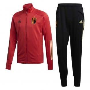 Adidas ADIDAS Belgium Track Suit