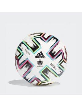 Adidas Uniforia Futsal Bal