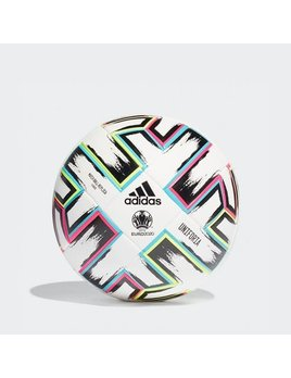Adidas Uniforia Futsal Ball
