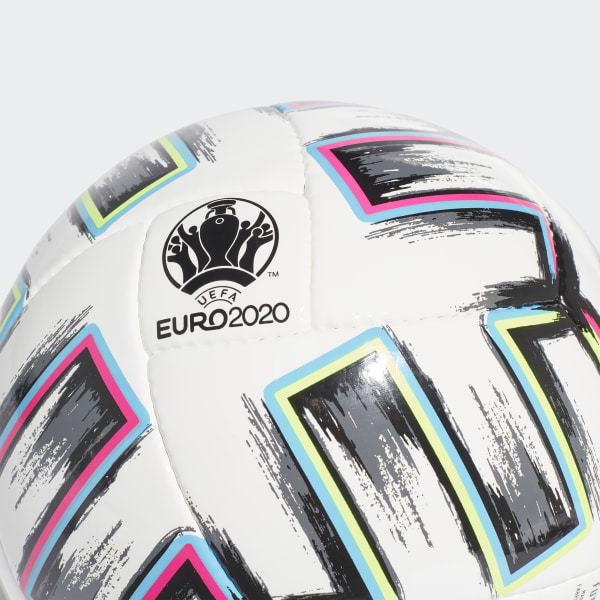 Adidas ADIDAS Uniforia Futsal Bal