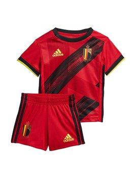 Adidas RBFA Home Baby Set