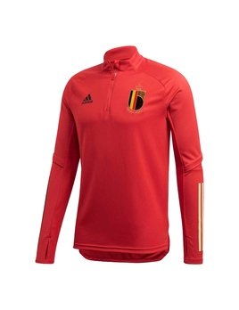 Adidas RBFA Training Top