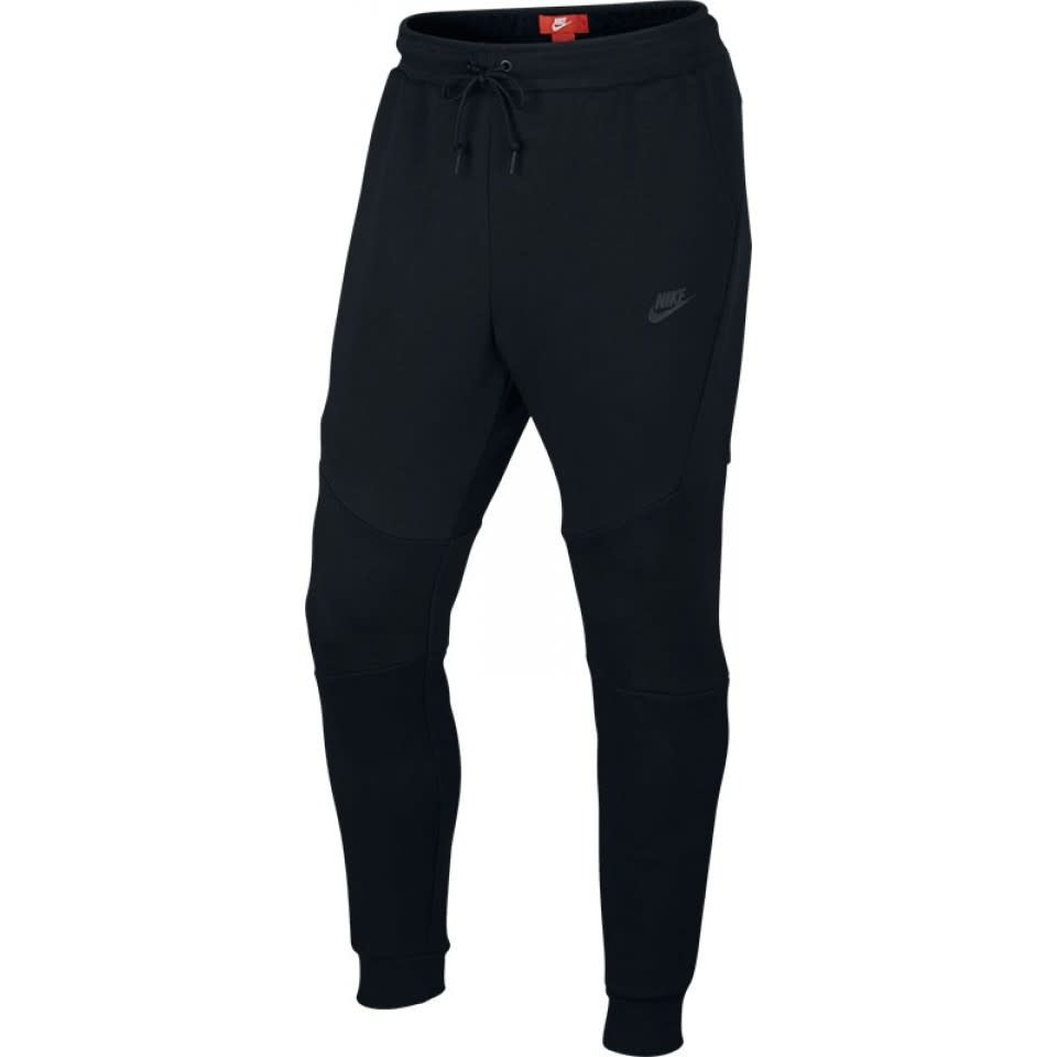 Nike NIKE Tech Fleece Pant