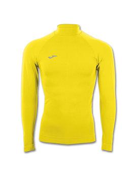 Joma JR Brama Thermische Shirt