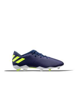 Adidas JR Nemeziz Messi 19.3 FG