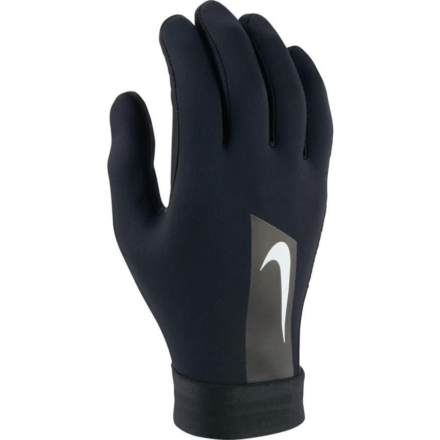 Nike NIKE Hyperwarm Handschoenen