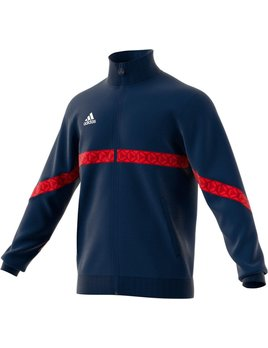 Adidas Tango Jacket