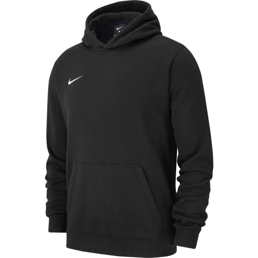 Nike NIKE JR Club 19 Hoodie