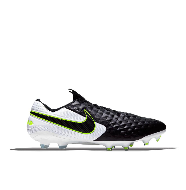 Nike NIKE Legend 8 Elite FG