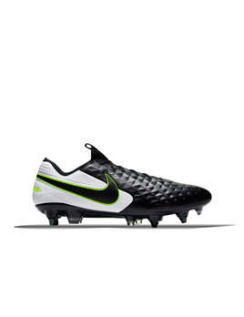 Nike Legend 8 Elite SG