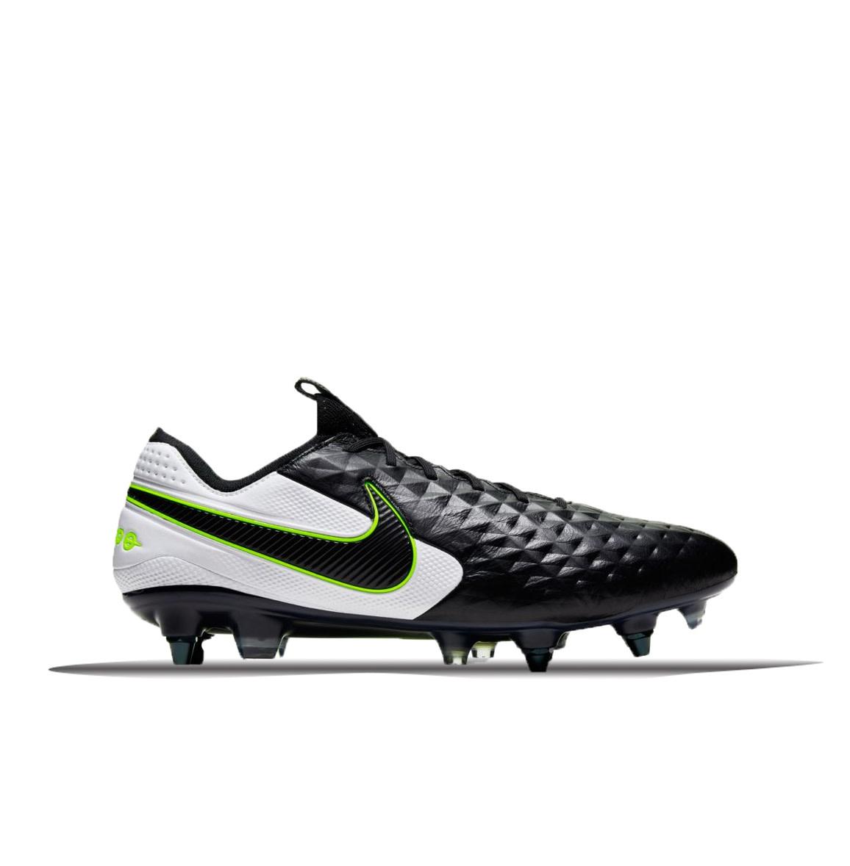 Nike NIKE Legend 8 Elite SG-Pro AC