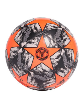 Adidas Man. Utd. CL Ball