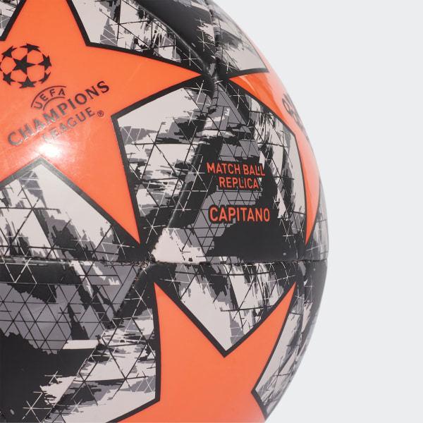 Adidas ADIDAS Manchester United Champions League Bal