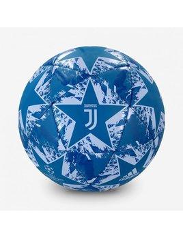 Adidas Juventus CL Ball