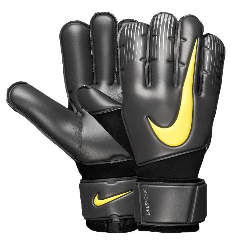Nike NIKE Vapor Grip 3 grijs
