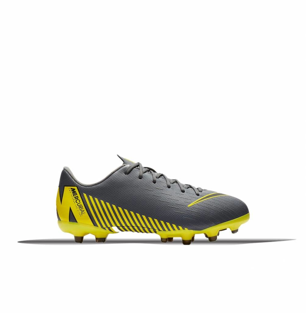Nike NIKE Jr Vapor 12 Academy FG