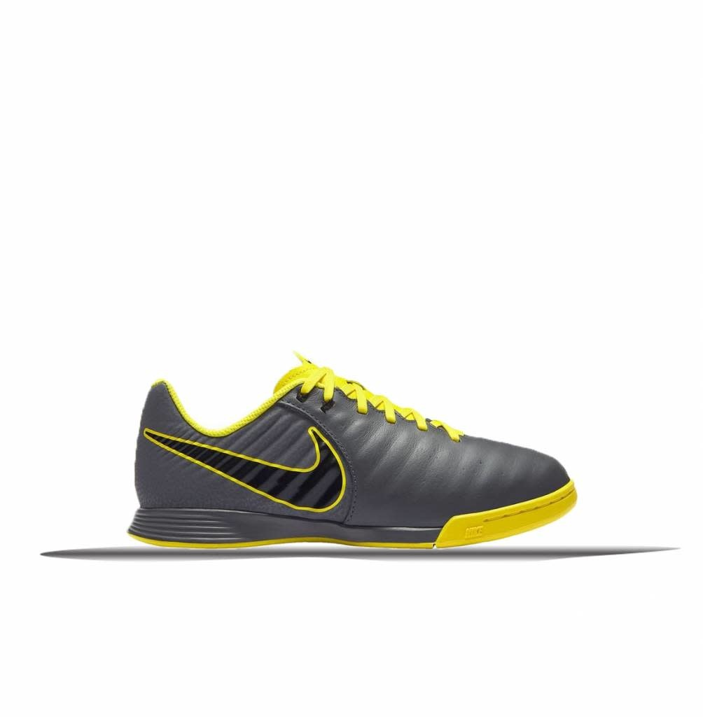 Nike NIKE Jr Legend 7 Academy IC