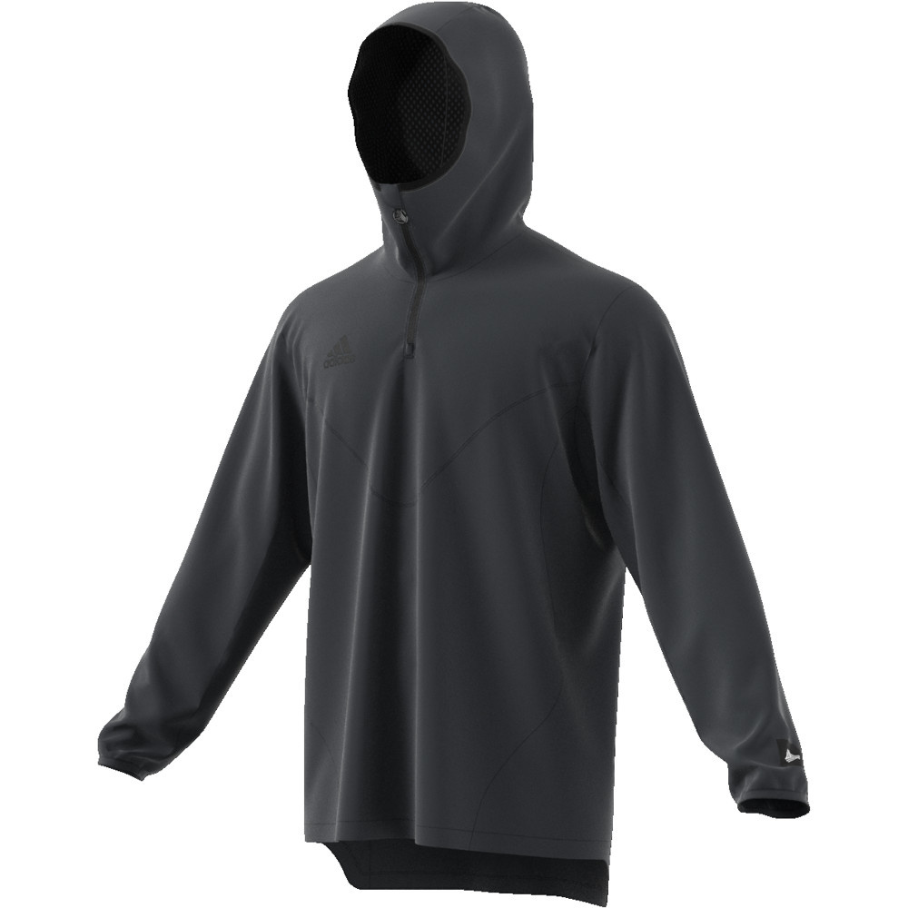 Adidas ADIDAS Tango Rain Jacket