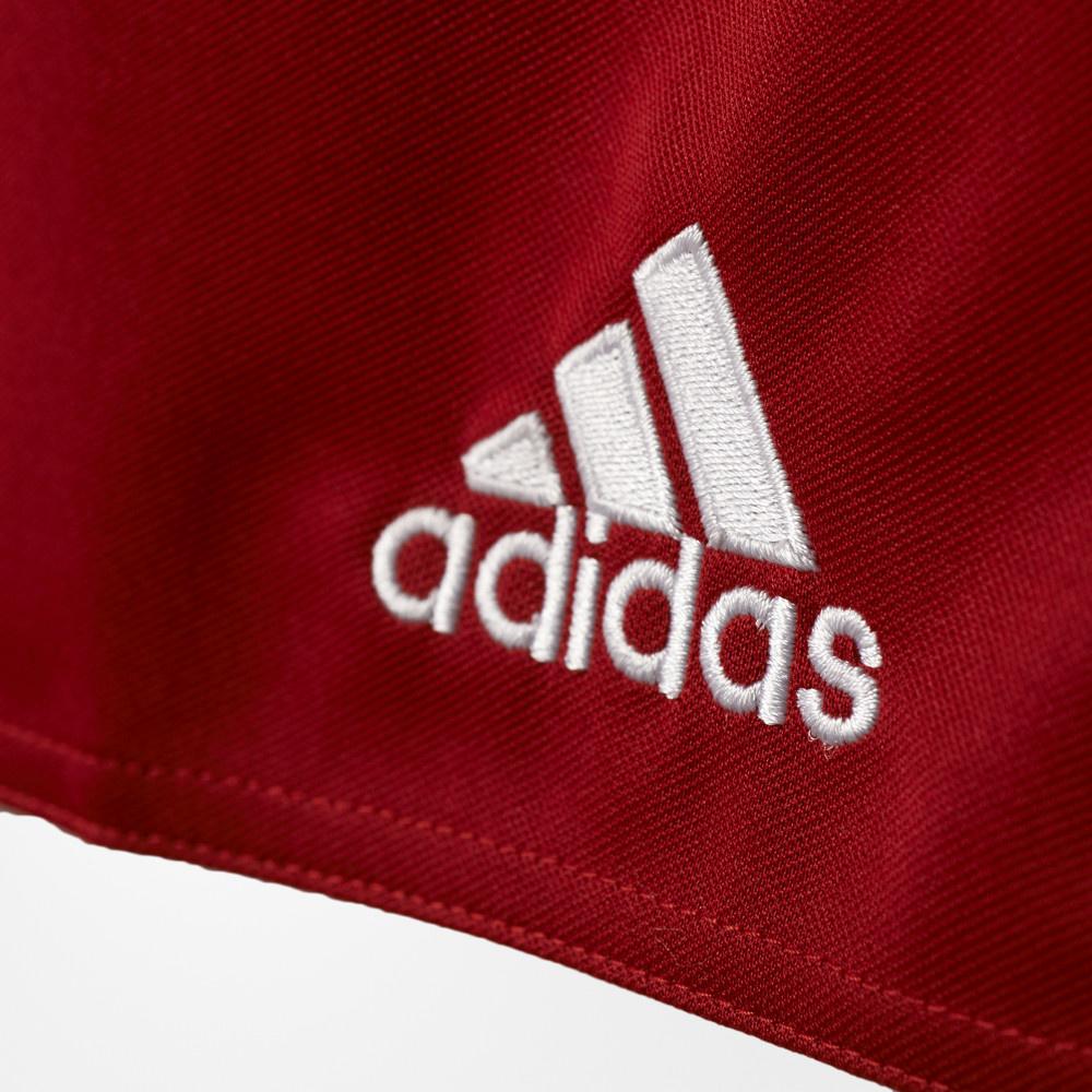 Adidas ADIDAS JR Parma 16 Short