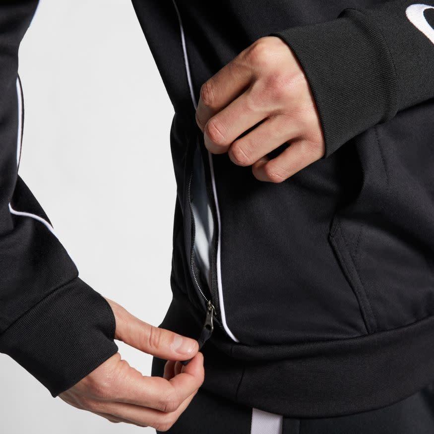 Nike NIKE F.C. Hoodie