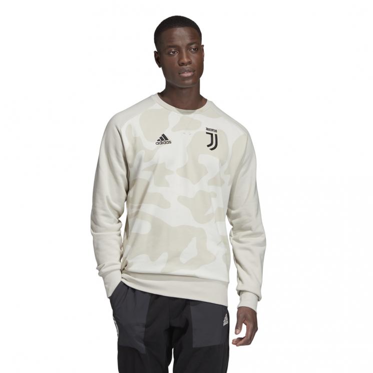 Adidas ADIDAS Juventus Sweat Crew
