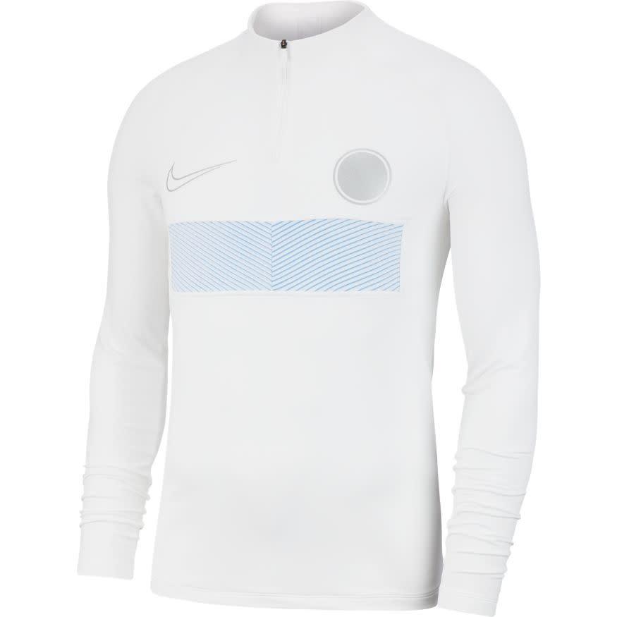 Nike NIKE Aeroadapt Strike Training Jacket