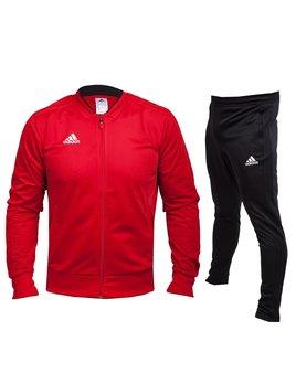 Adidas Condivo 18 PES Training