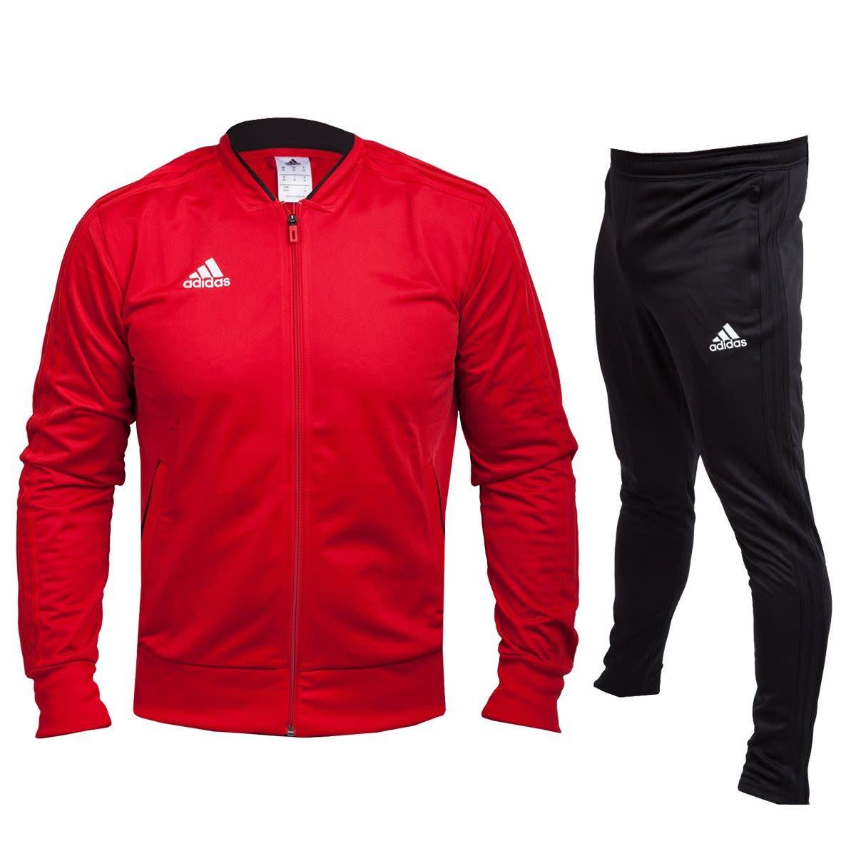 Adidas ADIDAS Condivo 18 PES Training