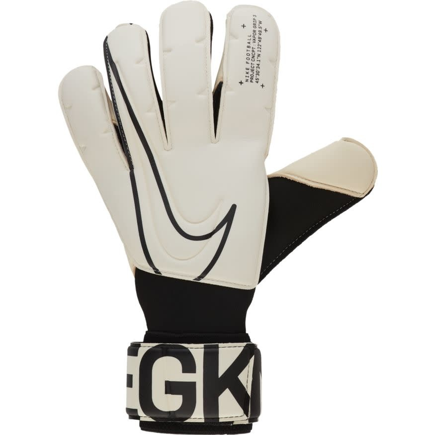 Nike NIKE Vapor Grip 3