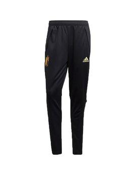Adidas RBFA Training Pant
