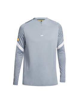 Nike Strike Training Top