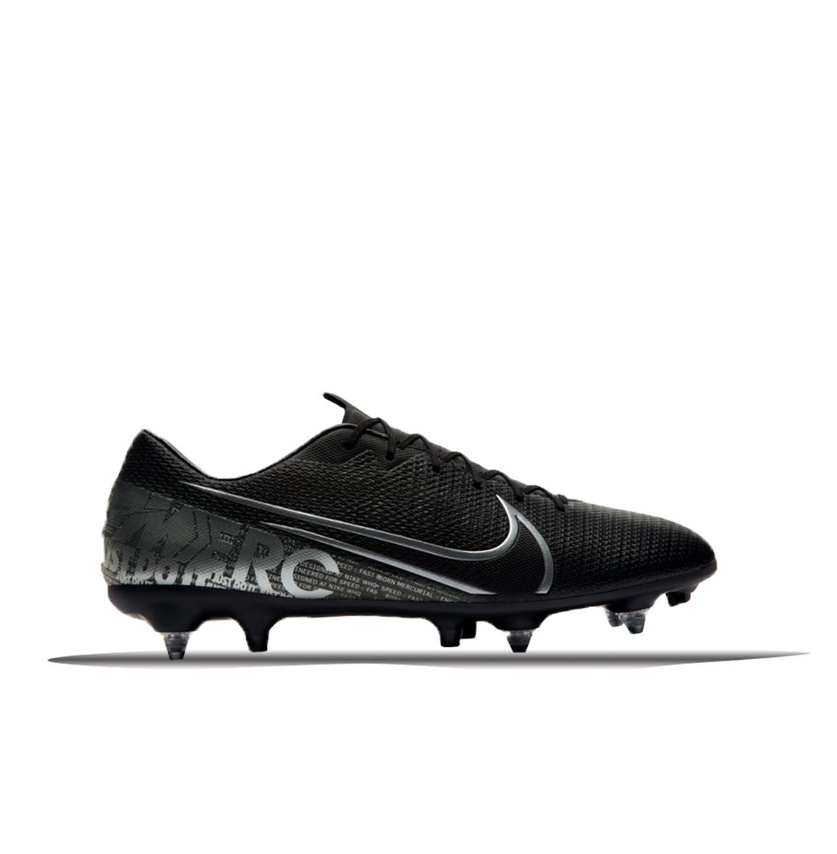 Nike NIKE Vapor 13 Academy SG-Pro AC