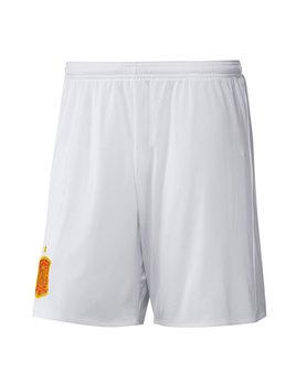 Adidas Spain Away Short