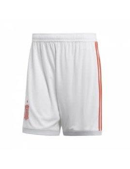 Adidas JR Spain Away Short