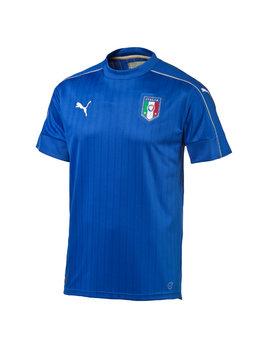 Puma Italië Home Jersey