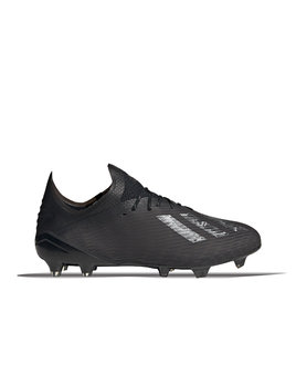 Adidas X 19.1 FG