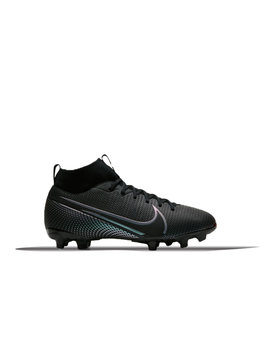Nike JR Superfly 7 Academy FG