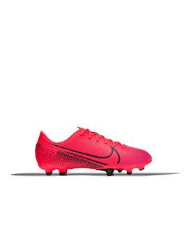 Nike JR Vapor 13 Academy FG