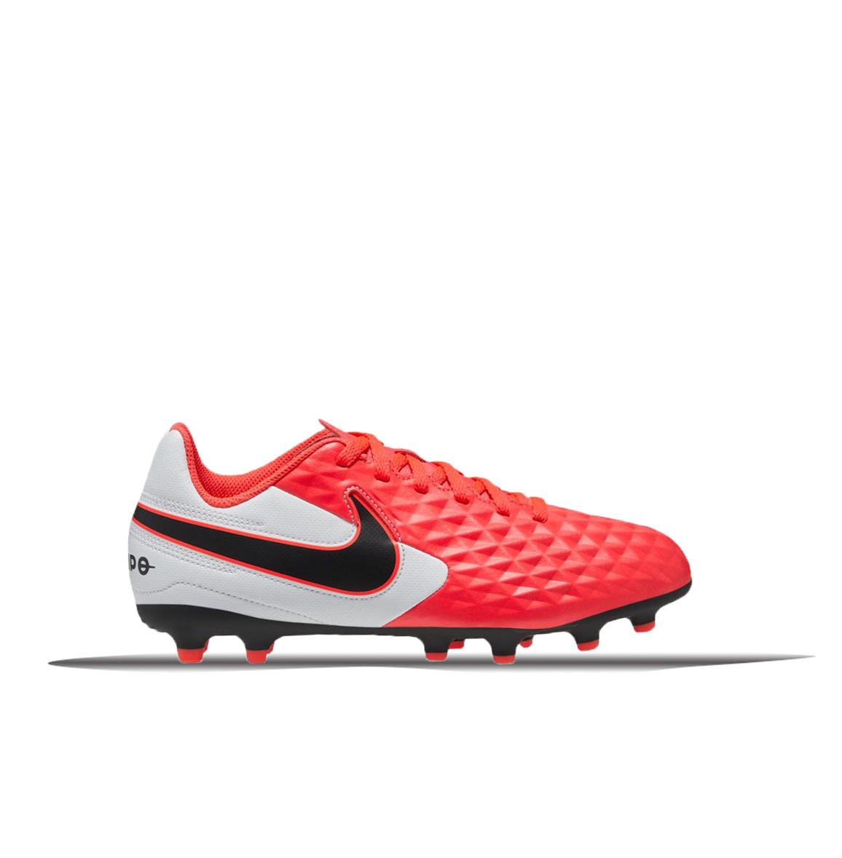 Nike NIKE JR Legend 8 Academy FG
