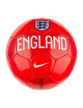 Nike Engeland Supporters Bal