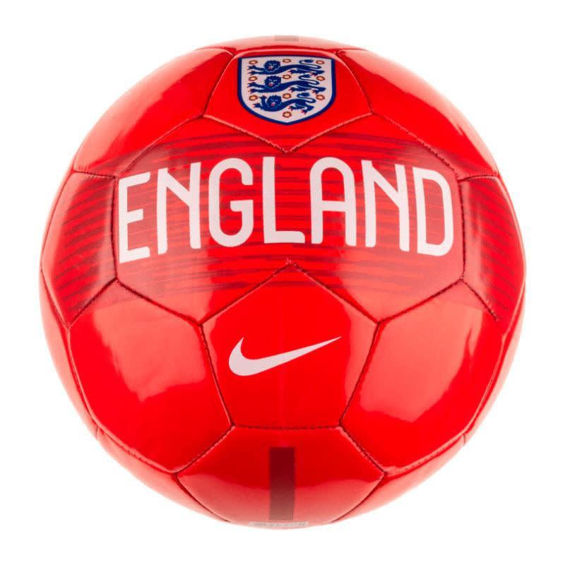 Nike NIKE England Supporters Ball