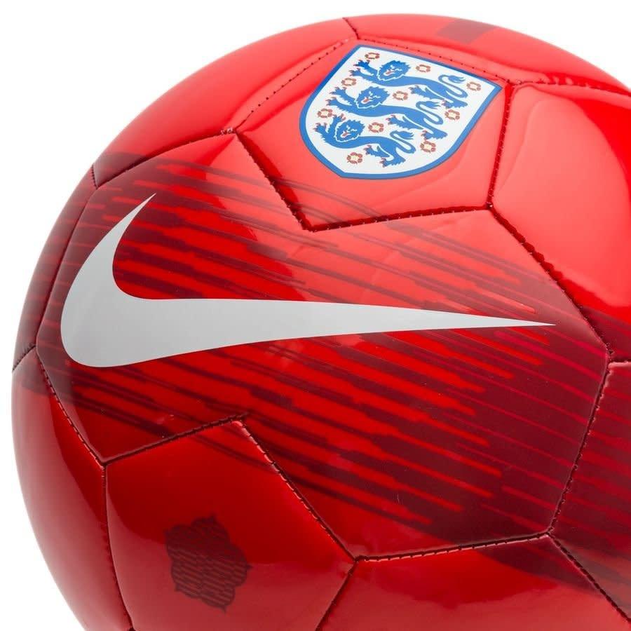 Nike NIKE England Supporters Bal