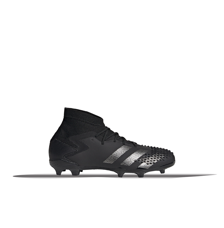 Adidas ADIDAS JR Predator 20.1 FG