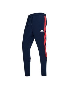 Adidas Tango Club Pant