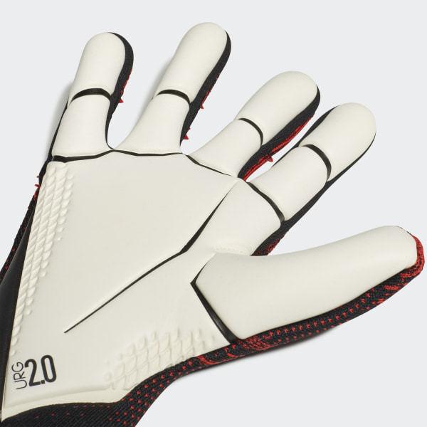 Adidas ADIDAS Predator Pro Goalkeeper Gloves