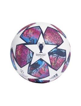 Adidas Finale CL Match Ball