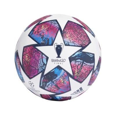 Adidas ADIDAS Finale Champions League Match Bal