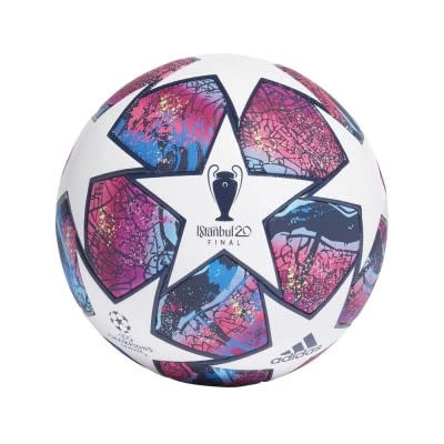 Adidas ADIDAS Finale Champions League Match Ball