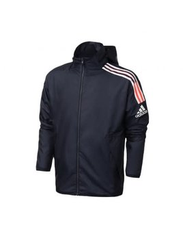 Adidas ZNE Windbreaker