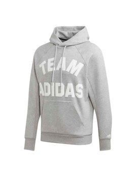 Adidas VRCT Hoodie